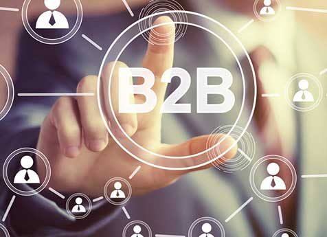 4-Tips-for-Making-Your-B2B-Content-Engaging