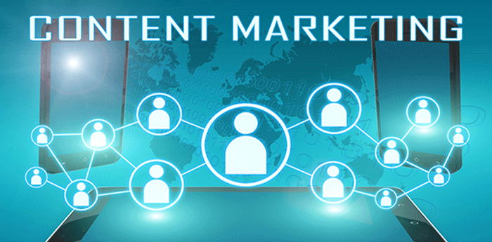 3-Free-Tools-to-Use-for-Trade-Association-Content-Marketing