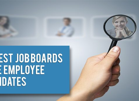 the-best-job-boards-value-employee-candidates