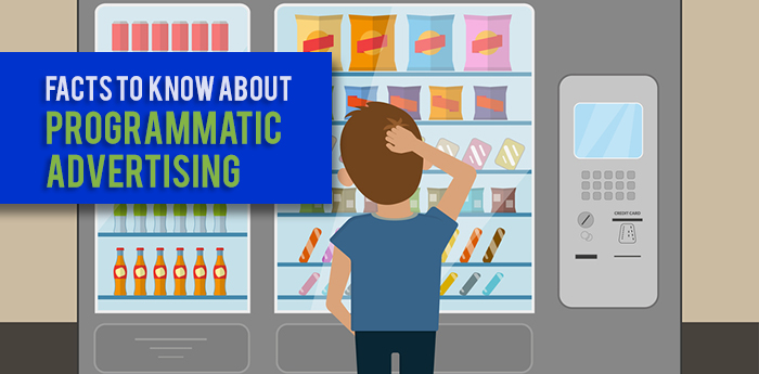 Facts-to-know-about-programmatic-advertising