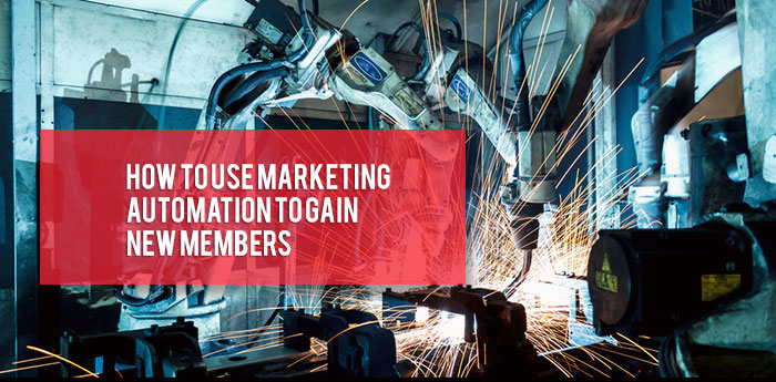 How-to-Use-Marketing-Automation-to-Gain-New-Members