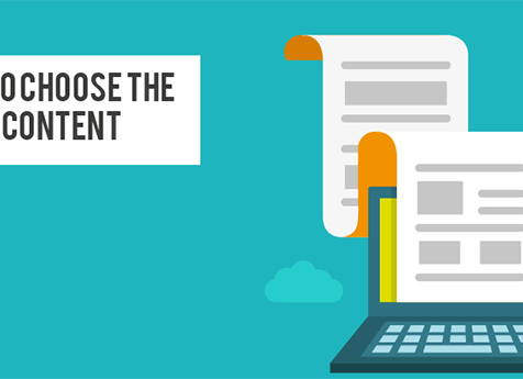 how-to-choose-the-right-content-for-your-site