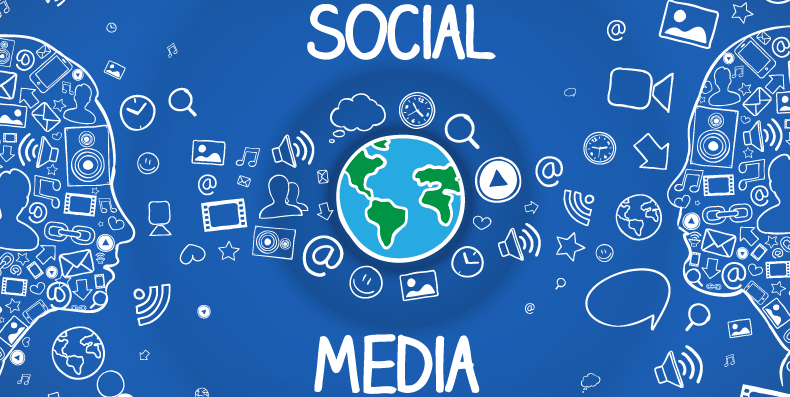 Use Social Media To Target Healthcare Professionals