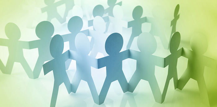 Why-Job-Boards-and-Staffing-Agencies-Should-Work-Together
