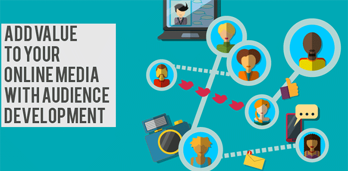 Audience-development-for-online-media