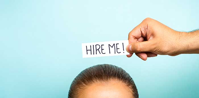 New Job Board Survey Shows Reasons For Optimism And Concern