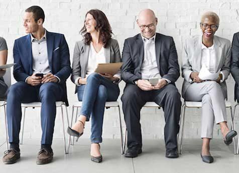 Hiring strategies for millennials