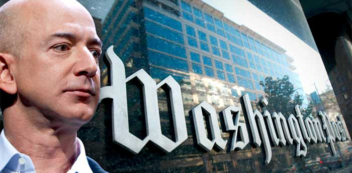 Washington-post-bezos