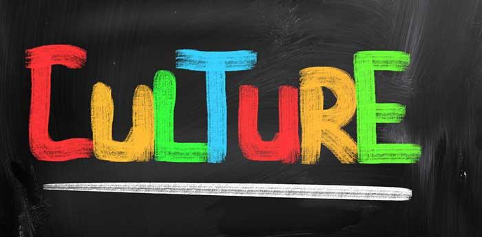 Cultural-fit