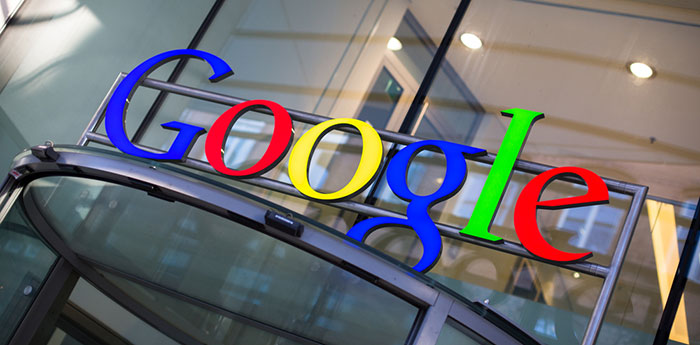 Google-invests-big-in-european-newspapers