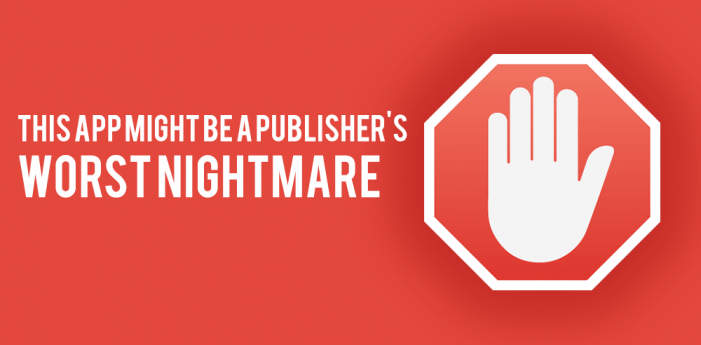 Adblock-effect-on-publishers