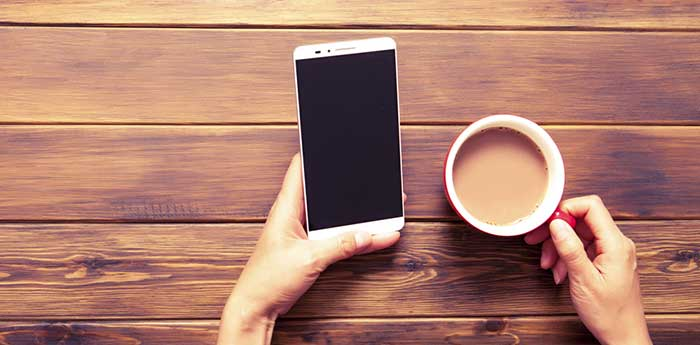 Are Your Jobs Compatible With The Mobile Job Search?