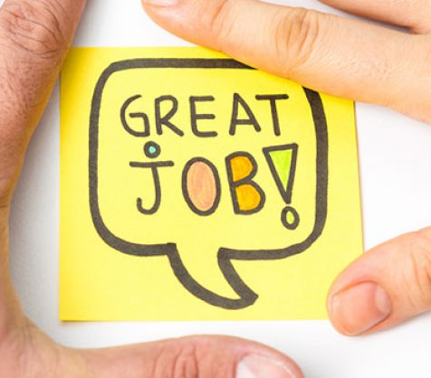 job-description-buzzwords