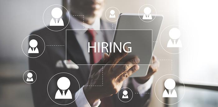 Online-recruitment1