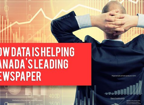 How-data-is-helping-canadas-leading-newspaper