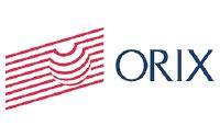 Orix RealMatch Investor
