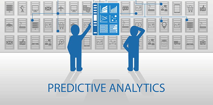3 Ways Predictive Analytics Drives Candidate Quality