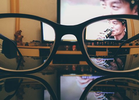 Programmatic-Advertising--Gaining-Ground-in-TV-and-Elsewhere