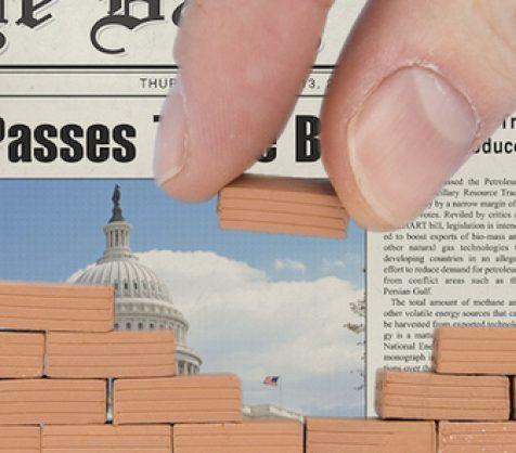 newspaper-paywall