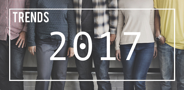 Talent Acquisition Metrics Trends To Watch In 2017