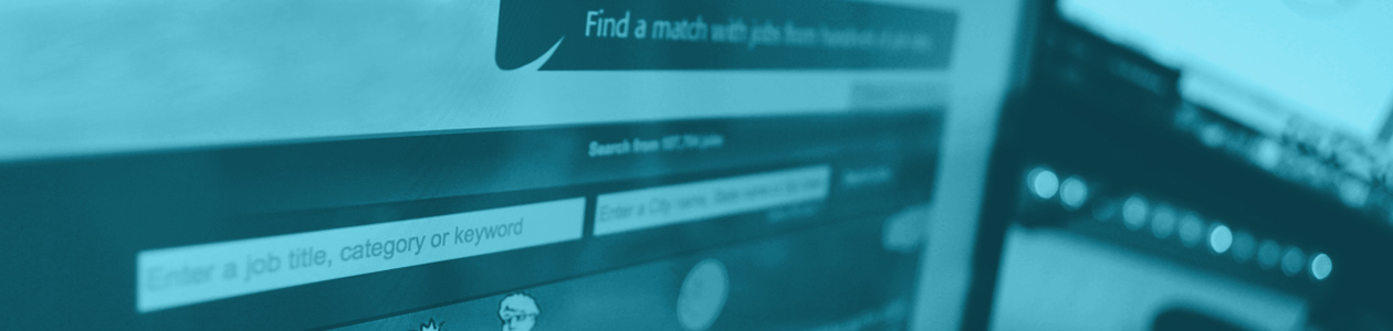 RealMatch Programmatic Job Board Software