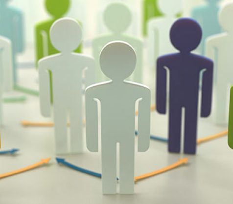 Be the Recruitment Process Leader You'd Want to Follow