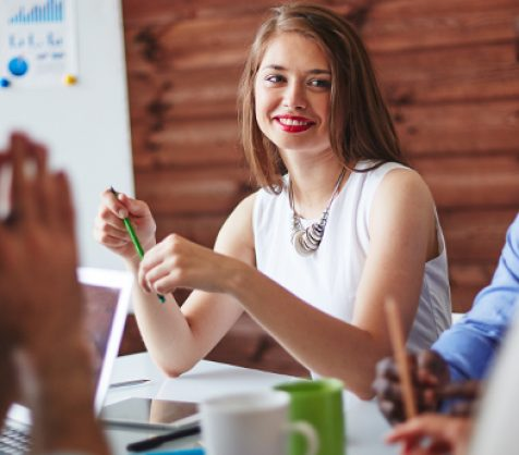 5 Ways Recruiters Source Better with Fewer in the Candidate Pool