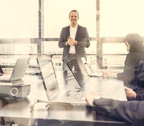These Talent Acquisition Metrics Get the C Suite's Attention