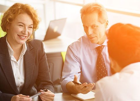 Compelling HR Budget Facts that Get the CFOs Attention
