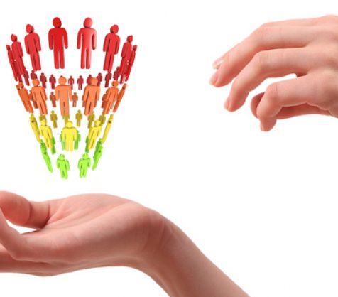 What is the Talent Acquisition Funnel, Really?