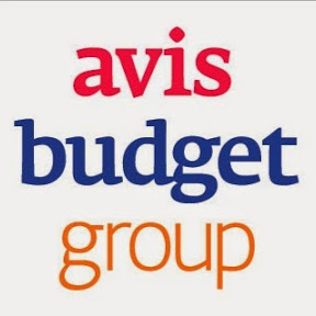 pandoIQ testimonial from Avis Budget Group