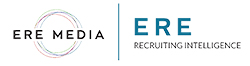 ere recruiting - pandologic launches new programmatic recruitment platform