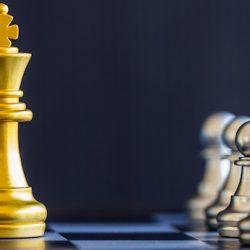 Strategic hiring for long-term success