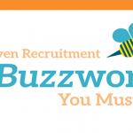 data-driven-recruitment-buzzwords