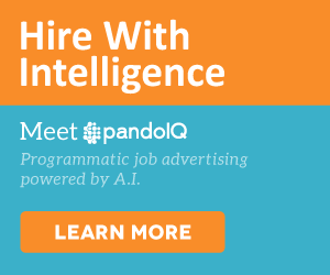 pandoIQ-programmatic-job-advertising-powered-by-AI