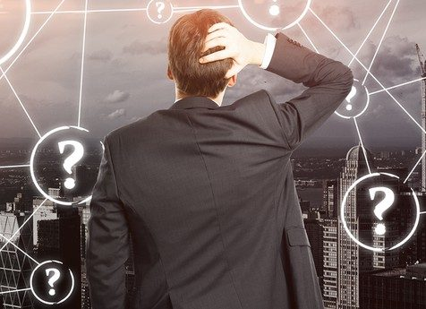 Top 6 FAQs About Programmatic Recruitment Advertising