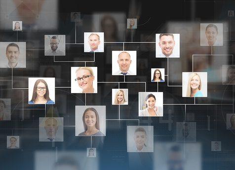 2018 Talent Recruitment Trends