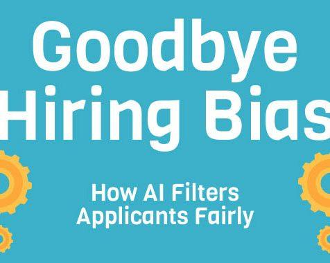 goodbye hiring bias header