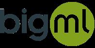 Big ML