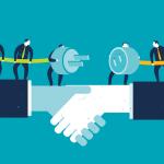 recruitment-marketing-versus-talent-acquisition