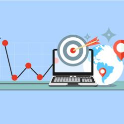 benefits-of-a-data-driven-recruitment-strategy