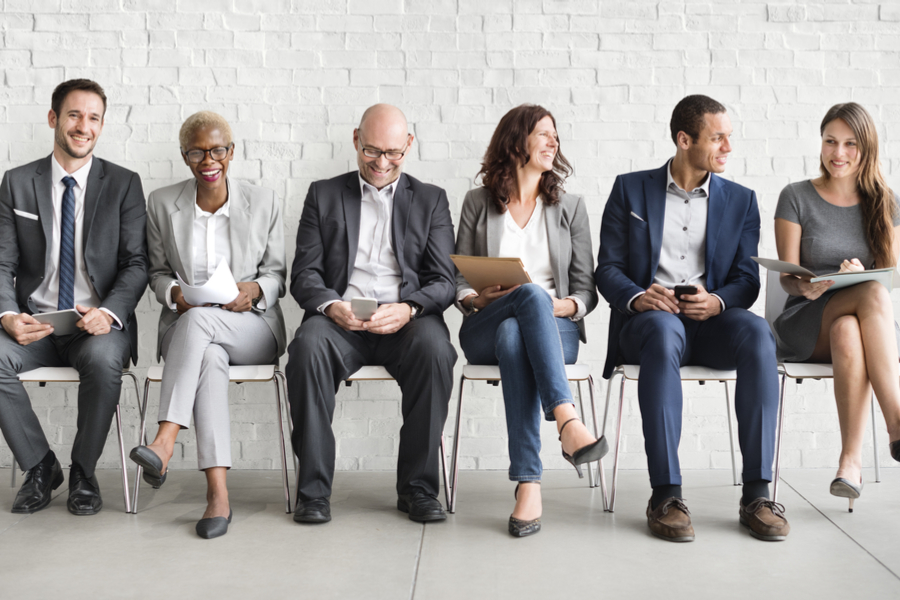 4-Recruitment-Strategies-That-Will-Boost-Your-Hiring