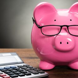 4 Ways To Maximize Your Recruiting Budget