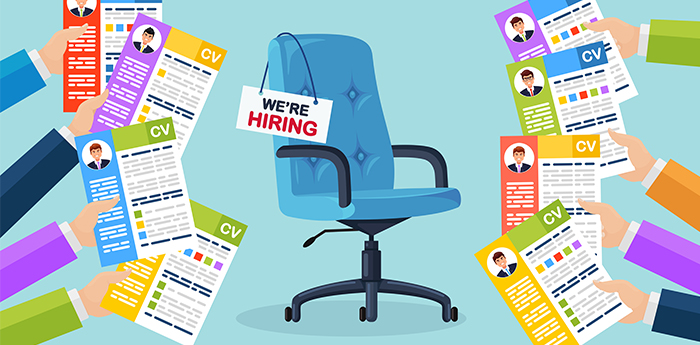 Recruitment Marketing Basics: A 4-Minute Read [Cheat Sheet]