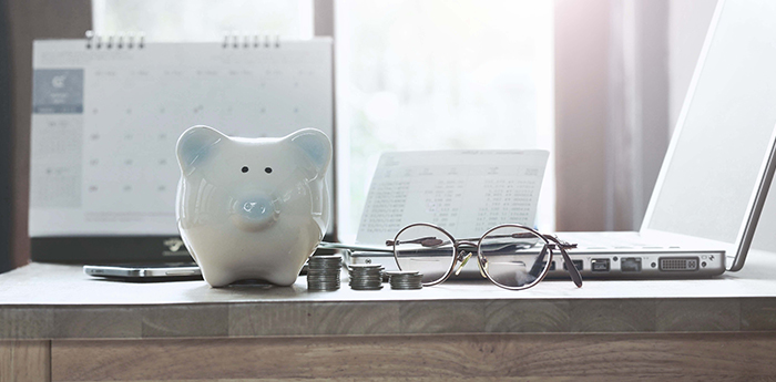 Plan A World-class Recruiting Budget For 2019