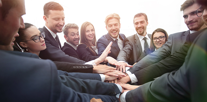 Best practices for high employee retention