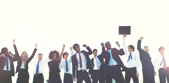 8 Ways To Retain Your Best Employees