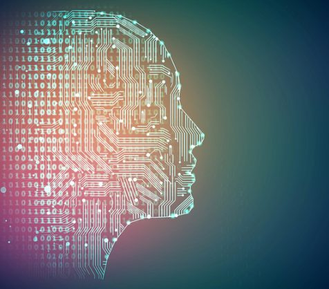 Artificial intelligence game changer for recruitment processes
