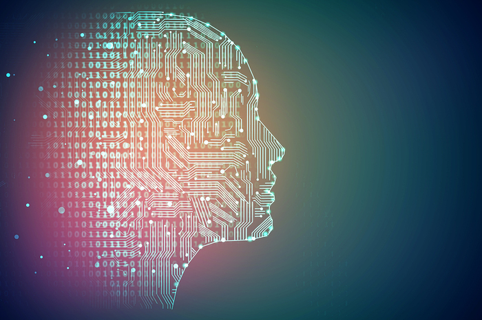 Artificial Intelligence: A Game-Changer For The Recruitment Process