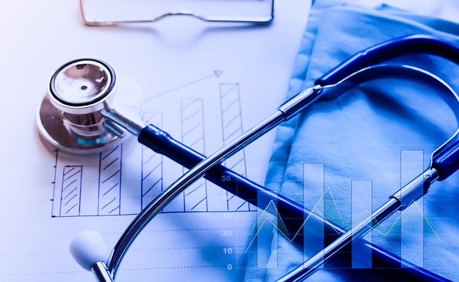 How Programmatic Recruitment Strategy Improves Healthcare KPIs